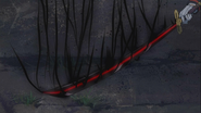 Episode 10 - Screenshot 9