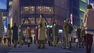Episode 1 - Screenshot 2