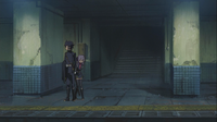 Episode 7 - Screenshot 19