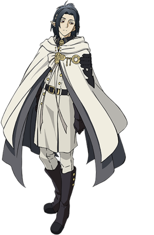 File:Seraph of the End - René Simm (Anime).png