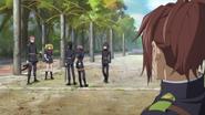 Episode 17 - Screenshot 226