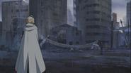 Episode 10 - Screenshot 1