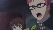 Episode 20 - Screenshot 206
