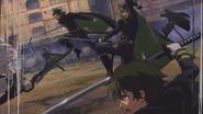 Episode 10 - Screenshot 156
