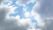 Episode 15 - Screenshot 104