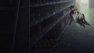 Episode 22 - Screenshot 154