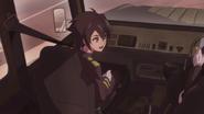 Episode 22 - Screenshot 248