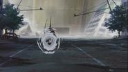 Episode 8 - Screenshot 182