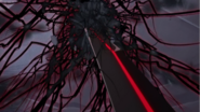 Episode 19 - Screenshot 234