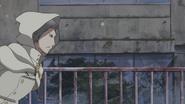 Episode 22 - Screenshot 3