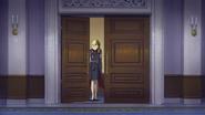 Episode 15 - Screenshot 19