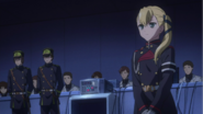 Episode 15 - Screenshot 235