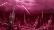 Episode 24 - Screenshot 58