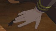 Episode 11 - Screenshot 271