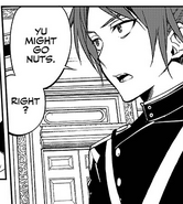 Narumi - Chapter 55 - 02 - Commenting About Yuu's Outcomes