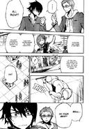 Ch 4 pg 31