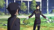 Episode 13 - Screenshot 80