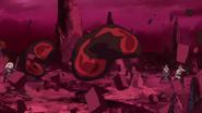 Episode 24 - Screenshot 112