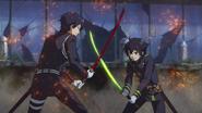 Episode 16 - Screenshot 190