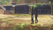 Episode 17 - Screenshot 91