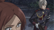 Episode 22 - Screenshot 11