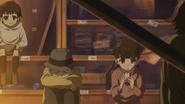 Episode 22 - Screenshot 172