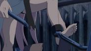 Episode 2 - Screenshot 196