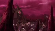 Episode 24 - Screenshot 192