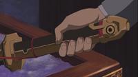 Episode 5 - Screenshot 58