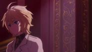 Episode 14 - Screenshot 112