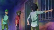 Episode 14 - Screenshot 192