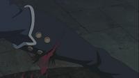 Episode 8 - Screenshot 90