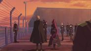 Episode 23 - Screenshot 47