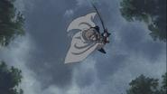 Episode 10 - Screenshot 108