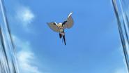 Episode 16 - Screenshot 295
