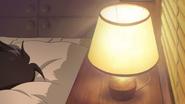 Episode 20 - Screenshot 172