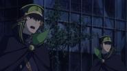 Episode 2 - Screenshot 31