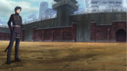 Episode 15 - Screenshot 94