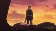 Episode 24 - Screenshot 284