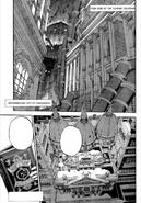 Seraph of the end manga ch 1 (1)