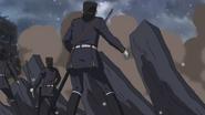 Episode 21 - Screenshot 299