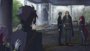 Episode 20 - Screenshot 164