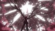 Episode 24 - Screenshot 215