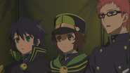 Episode 9 - Screenshot 180