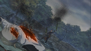 Episode 10 - Screenshot 95