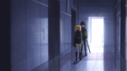 Episode 13 - Screenshot 97