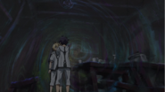 Episode 3 - Screenshot 176