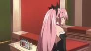 Episode 15 - Screenshot 192