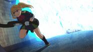 Episode 20 - Screenshot 43