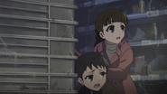 Episode 22 - Screenshot 48